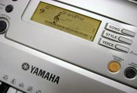 Yamaha PSR-E313 Review